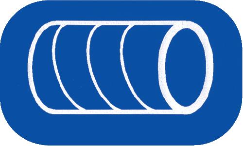 Fabricantes de conductos de chapa circulares de todo tipo