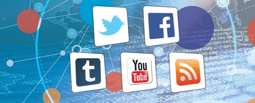 Sigue a Brinner en redes sociales
