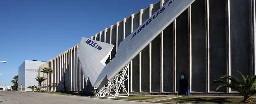 Planta-Airbus-Puerto-Real-H1