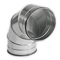 conducto_circular