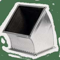 conducto_rectangular